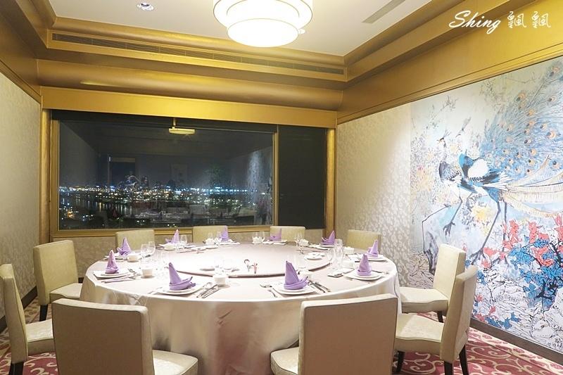 圓山大飯店密道Grand Hotel Secret passages-台北著名景點Taipei viewpoint 15.JPG