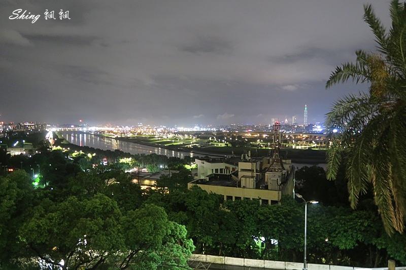 圓山大飯店密道Grand Hotel Secret passages-台北著名景點Taipei viewpoint 21.JPG