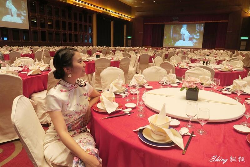 圓山大飯店密道Grand Hotel Secret passages-台北著名景點Taipei viewpoint 23.JPG