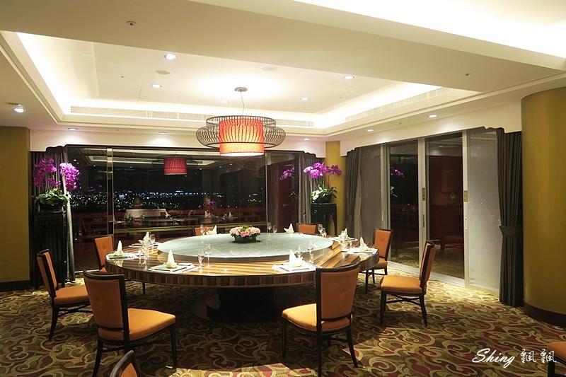 圓山大飯店密道Grand Hotel Secret passages-台北著名景點Taipei viewpoint 19.JPG
