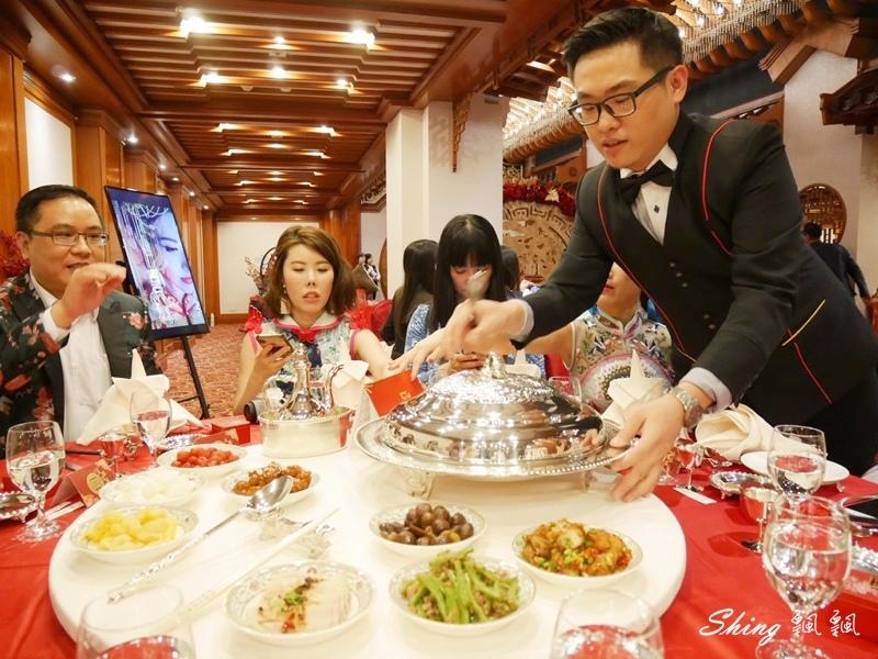 圓山大飯店密道Grand Hotel Secret passages-台北著名景點Taipei viewpoint 25.jpg