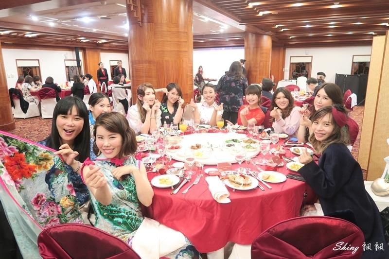 圓山大飯店密道Grand Hotel Secret passages-台北著名景點Taipei viewpoint 26.JPG