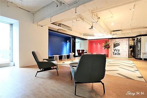 WeTalk維特空間-台北車站最優質場地租借,台北教室空間租借 19.JPG
