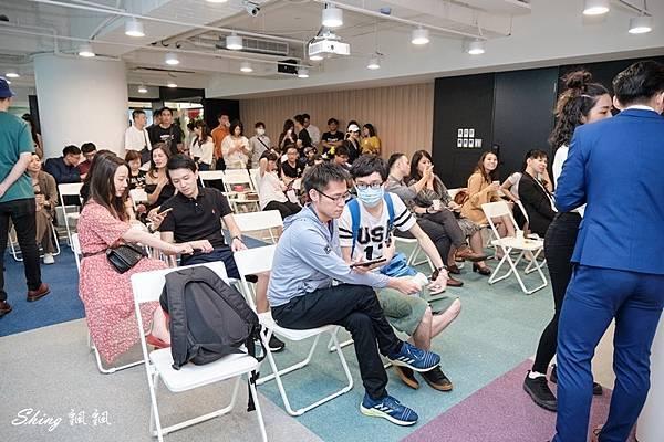 WeTalk維特空間-台北車站最優質場地租借,台北教室空間租借 41.jpg