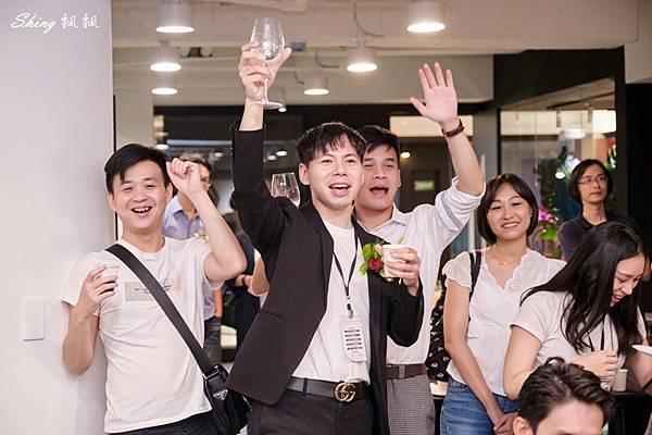 WeTalk維特空間-台北車站最優質場地租借,台北教室空間租借 48.jpg