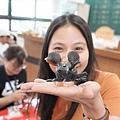 彰化八卦山-花仙子趣農村,花壇鄉旅遊 18.JPG