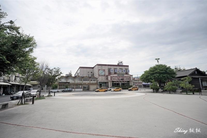 彰化八卦山-花仙子趣農村,花壇鄉旅遊 56.JPG