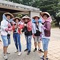 彰化八卦山-花仙子趣農村,花壇鄉旅遊 62.jpg