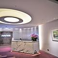 和仕聯合商務空間 台北信義-共享空間辦公室租賃會議中心商業登記 05.JPG