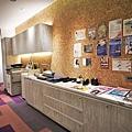 和仕聯合商務空間 台北信義-共享空間辦公室租賃會議中心商業登記 11.JPG