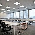 和仕聯合商務空間 台北信義-共享空間辦公室租賃會議中心商業登記 21.JPG