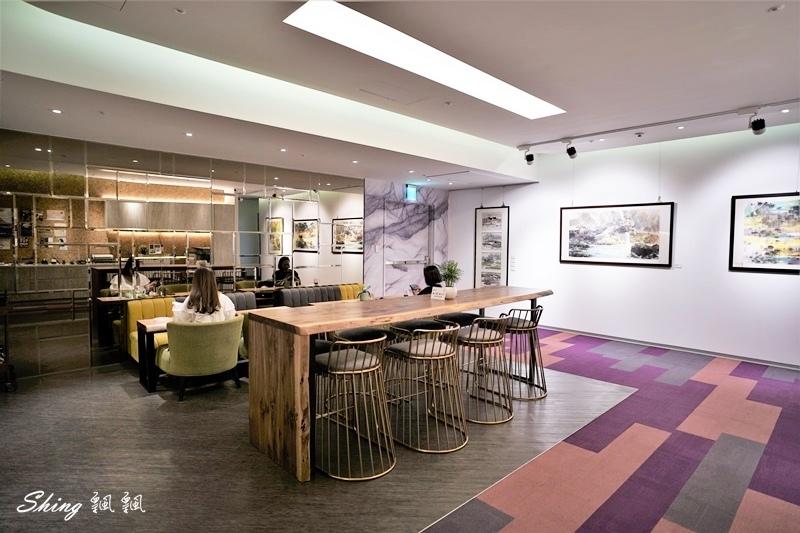 和仕聯合商務空間 台北信義-共享空間辦公室租賃會議中心商業登記 10.JPG