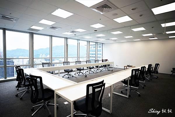 和仕聯合商務空間 台北信義-共享空間辦公室租賃會議中心商業登記 19.JPG
