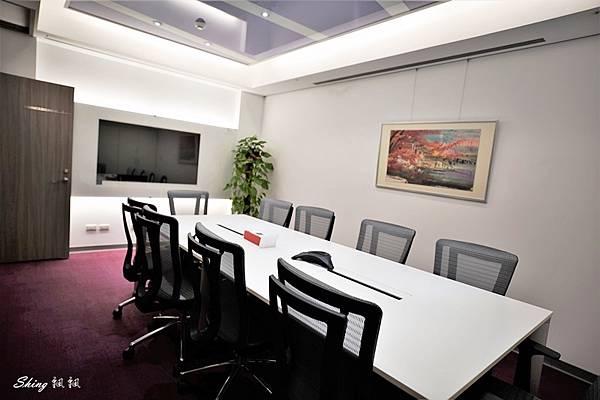 和仕聯合商務空間 台北信義-共享空間辦公室租賃會議中心商業登記 24.JPG
