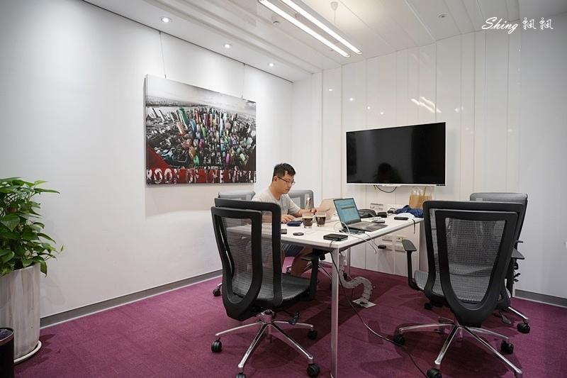和仕聯合商務空間 台北信義-共享空間辦公室租賃會議中心商業登記 30.JPG