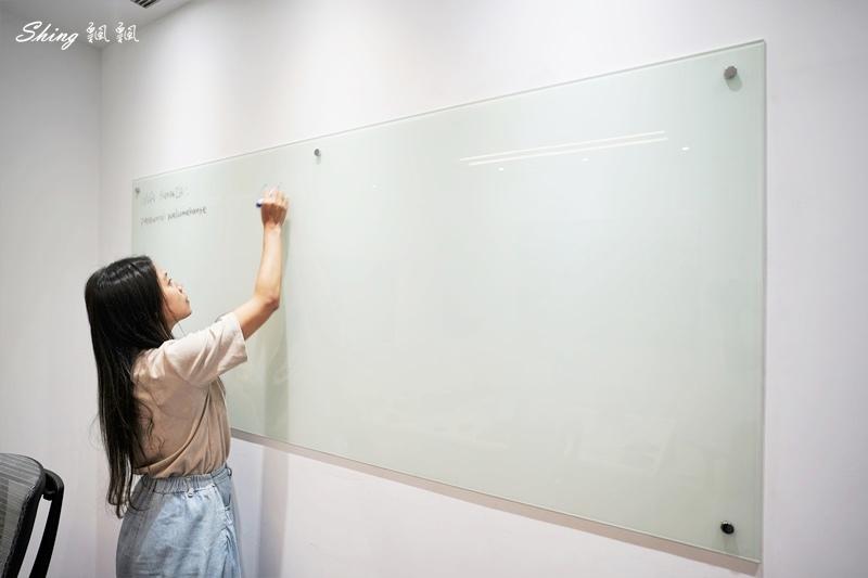 和仕聯合商務空間 台北信義-共享空間辦公室租賃會議中心商業登記 33.JPG