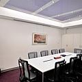 和仕聯合商務空間 台北信義-共享空間辦公室租賃會議中心商業登記 26.JPG