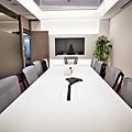 和仕聯合商務空間 台北信義-共享空間辦公室租賃會議中心商業登記 28.JPG