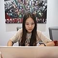 和仕聯合商務空間 台北信義-共享空間辦公室租賃會議中心商業登記 35.JPG