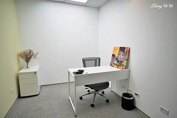 和仕聯合商務空間 台北信義-共享空間辦公室租賃會議中心商業登記 45.JPG