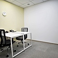 和仕聯合商務空間 台北信義-共享空間辦公室租賃會議中心商業登記 42.JPG