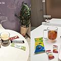 和仕聯合商務空間 台北信義-共享空間辦公室租賃會議中心商業登記 39.jpg