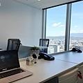 和仕聯合商務空間 台北信義-共享空間辦公室租賃會議中心商業登記 53.jpg