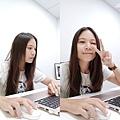 和仕聯合商務空間 台北信義-共享空間辦公室租賃會議中心商業登記 51.jpg