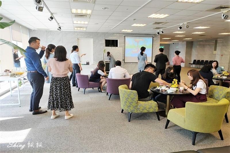 和仕聯合商務空間 台北信義-共享空間辦公室租賃會議中心商業登記 58.jpg