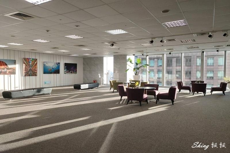 和仕聯合商務空間 台北信義-共享空間辦公室租賃會議中心商業登記 62.jpg