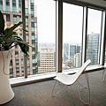 和仕聯合商務空間 台北信義-共享空間辦公室租賃會議中心商業登記 60.JPG