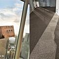 和仕聯合商務空間 台北信義-共享空間辦公室租賃會議中心商業登記 64.jpg
