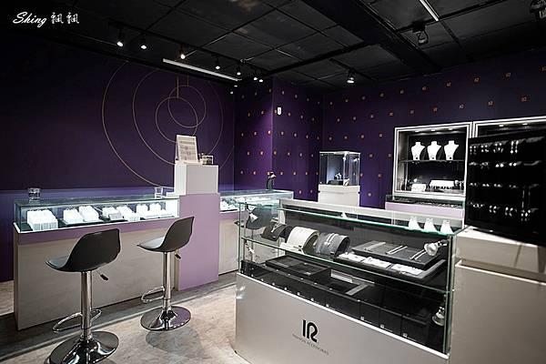 IR求婚對戒情侶飾品品牌推薦-客製化求婚戒3件組 13.JPG