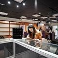 IR求婚對戒情侶飾品品牌推薦-客製化求婚戒3件組 11.JPG