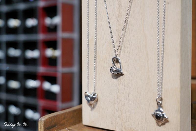 IR求婚對戒情侶飾品品牌推薦-客製化求婚戒3件組 16.JPG