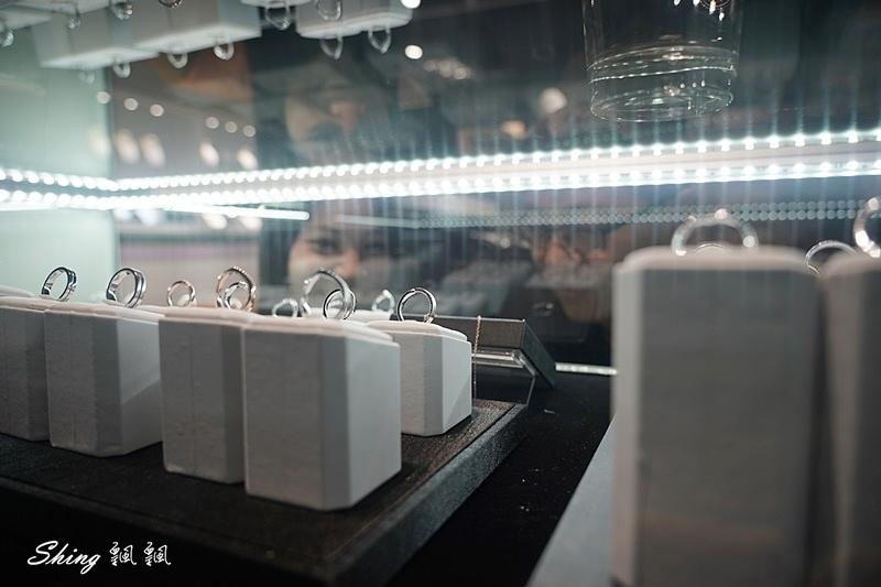 IR求婚對戒情侶飾品品牌推薦-客製化求婚戒3件組 21.JPG