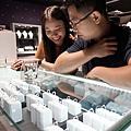 IR求婚對戒情侶飾品品牌推薦-客製化求婚戒3件組 18.JPG