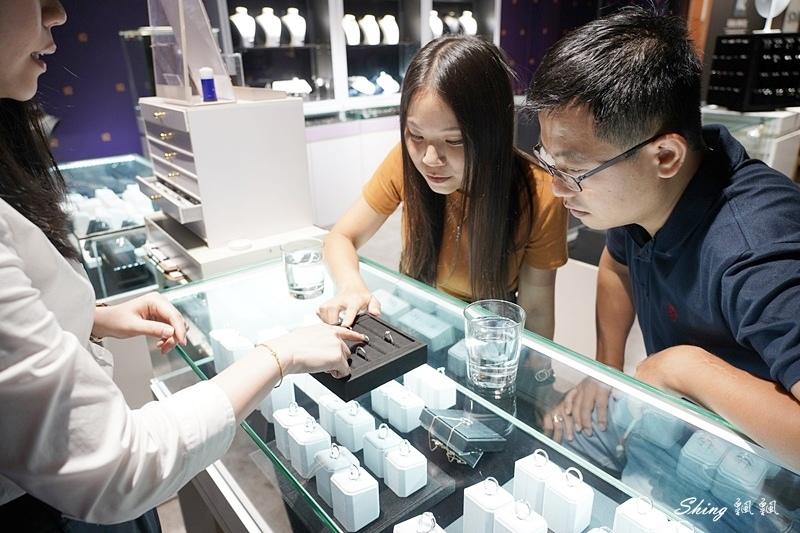 IR求婚對戒情侶飾品品牌推薦-客製化求婚戒3件組 24.JPG