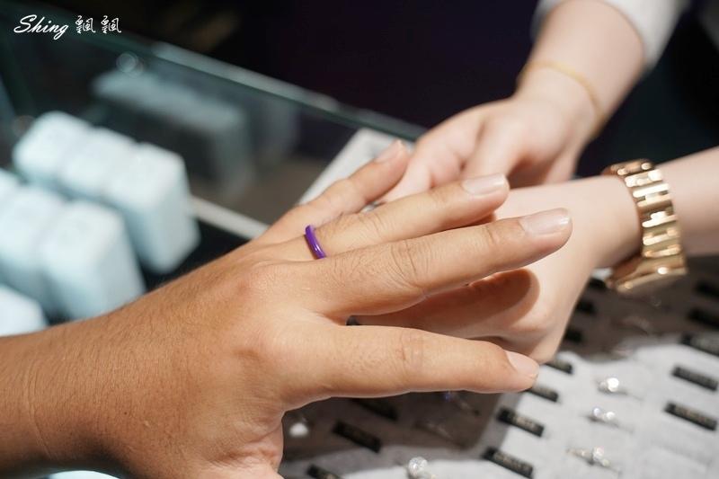 IR求婚對戒情侶飾品品牌推薦-客製化求婚戒3件組 39.JPG