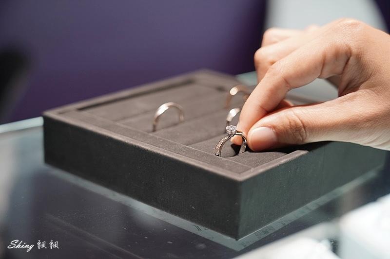 IR求婚對戒情侶飾品品牌推薦-客製化求婚戒3件組 31.JPG