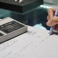 IR求婚對戒情侶飾品品牌推薦-客製化求婚戒3件組 44.JPG