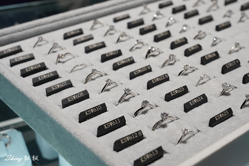 IR求婚對戒情侶飾品品牌推薦-客製化求婚戒3件組 29.JPG