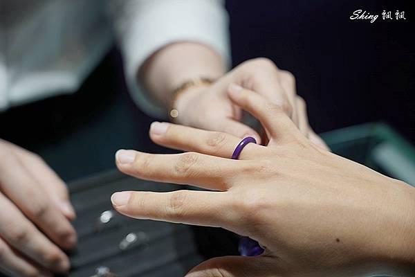 IR求婚對戒情侶飾品品牌推薦-客製化求婚戒3件組 35.JPG