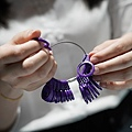IR求婚對戒情侶飾品品牌推薦-客製化求婚戒3件組 38.JPG