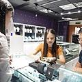 IR求婚對戒情侶飾品品牌推薦-客製化求婚戒3件組 50.JPG