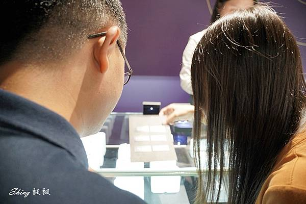 IR求婚對戒情侶飾品品牌推薦-客製化求婚戒3件組 48.JPG