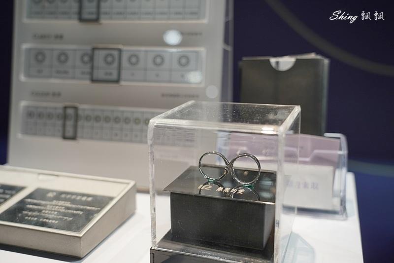 IR求婚對戒情侶飾品品牌推薦-客製化求婚戒3件組 57.JPG