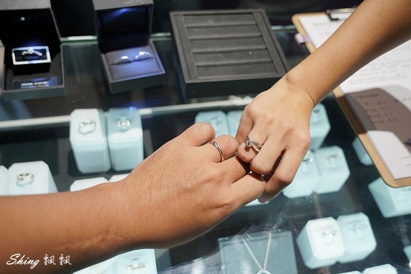 IR求婚對戒情侶飾品品牌推薦-客製化求婚戒3件組 55.JPG