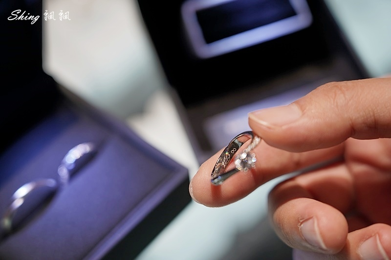 IR求婚對戒情侶飾品品牌推薦-客製化求婚戒3件組 67.JPG