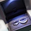 IR求婚對戒情侶飾品品牌推薦-客製化求婚戒3件組 69.JPG